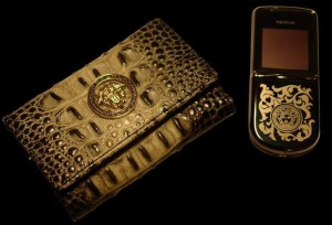 versace_nokia_mobile_phone