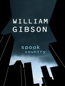 spook-country_cover